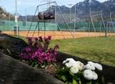 phoca_thumb_l_tennisplatz