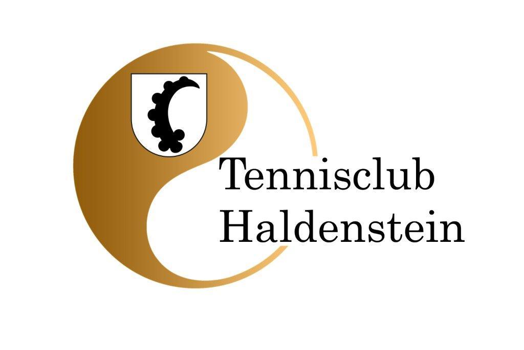 TC Haldenstein